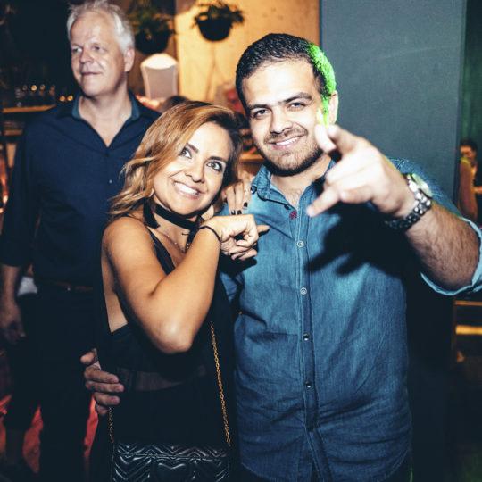 Max-Raebel-Web-Summer-Party-201