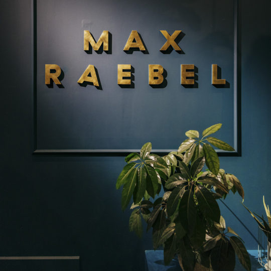 Max_Raebel_Galleries_Location__79