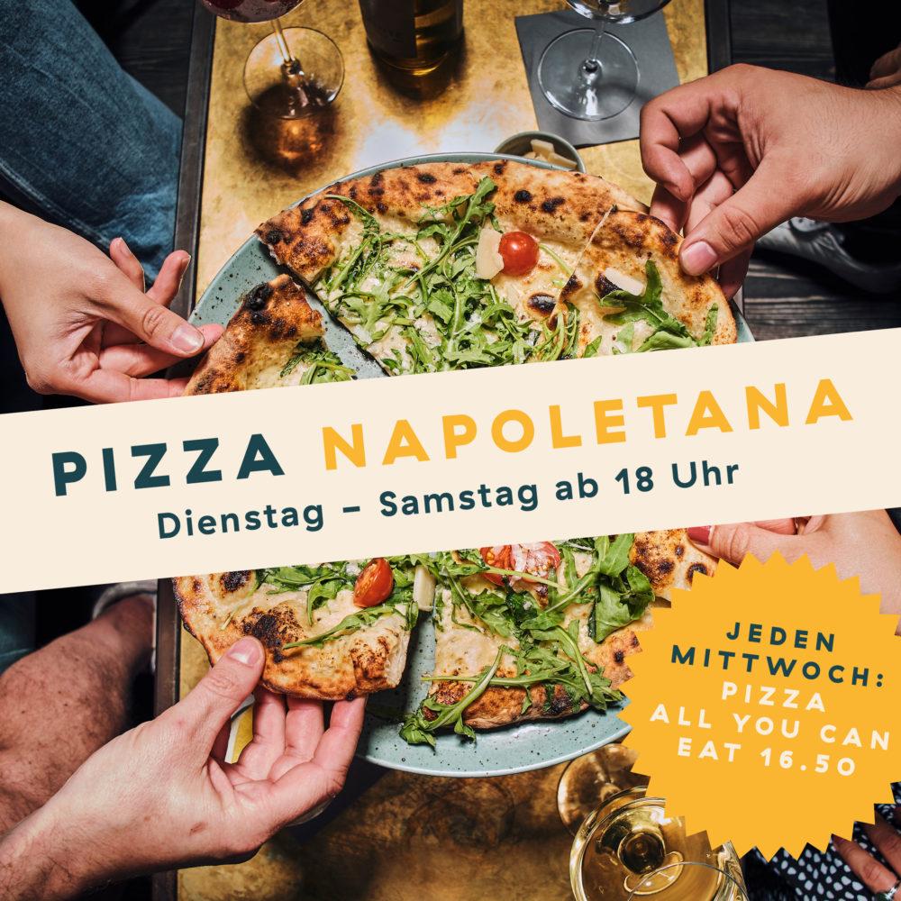 Pizza-Grafik-web